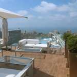 Staybridge Suites Beirut Foto