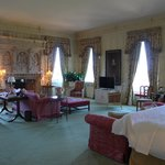 Lady Astor Suite
