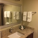 صورة فوتوغرافية لـ ‪Hilton Grand Vacations Suites - Las Vegas (Convention Center)‬