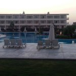 Foto van Royal Brayka Beach Resort