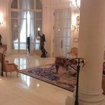 Foto Hotel Ritz Paris