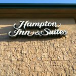 Photo of Hampton Inn Suites Agoura Hills