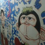 The Mad Monkey Hostel Phnom Penhの写真