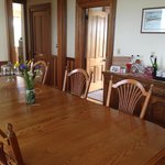 Country Hermitage Bed and Breakfast Traverse City照片