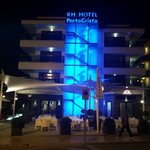 Photo of Hotel RH PortoCristo