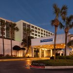 Sheraton Charleston Airport Hotel North Charleston