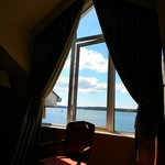 Foto de WatersEdge Hotel Cobh