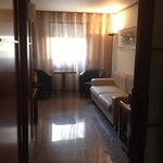 Photo de Goldstar Resort & Suites
