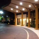 Photo de Fairfield Inn & Suites Orlando at Seaworld