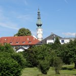 Photo of Kneipp-Traditionshaus Aspach