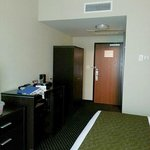 Photo de Quality Inn & Suites