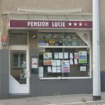 Photo de Pension Lucie