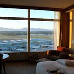 Photo of Fairmont Vancouver Airport