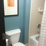 Photo de Hyatt Place Las Vegas
