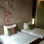 Photo of Mercure Bali Nusa Dua