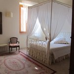 Photo de Villa San Martino Country House
