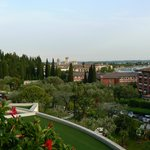 Hotel Olivi Thermae & Natural Spa의 사진