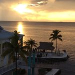 Foto Marriott Key Largo Bay Beach Resort