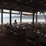 Φωτογραφία: Patong Bay Garden Resort