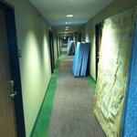 Microtel Inn & Suites by Wyndham Owatonnaの写真