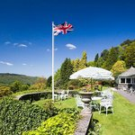 Foto di Lindeth Fell Country House Hotel