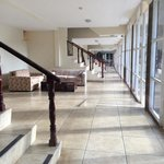 Foto Country Inns & Suites By Carlson San Jose