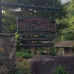 The Esmeralda Inn resmi