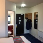 Travelodge Manchester Central Arena照片