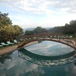 Φωτογραφία: Lake Manyara Wildlife Lodge