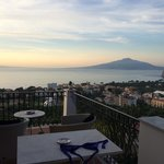 Photo de M Suites Sorrento