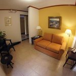 Photo of Apartotel & Suites Villas del Rio