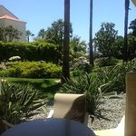 Foto van Hyatt Regency Huntington Beach Resort & Spa