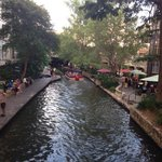 صورة فوتوغرافية لـ ‪La Quinta Inn & Suites San Antonio Riverwalk‬