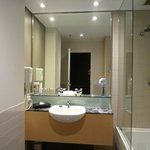 Φωτογραφία: Adina Apartment Hotel Melbourne