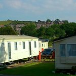 Weymouth Bay Holiday Park의 사진