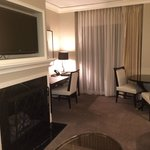 Φωτογραφία: Waldorf Astoria Chicago