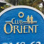 Foto de Club Orient Resort