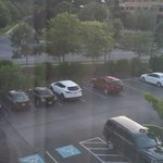 Photo de SpringHill Suites Annapolis