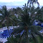 Foto di Raintree's Club Regina Puerto Vallarta