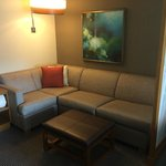 Hyatt Place Nashville Downtown Foto