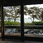 Bilde fra Vana Belle, A Luxury Collection Resort, Koh Samui