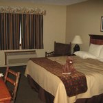 Stoney Creek Hotel & Conference Center - Galena Foto