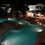 Foto van Fairfield Inn and Suites Key West