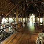 Foto Samburu Intrepids Luxury Tented Camp