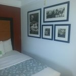 Foto van La Quinta Inn & Suites Fort Worth North