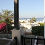 Photo de Poinciana Sharm Resort & Apartments