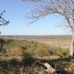 Foto Olifants Rest Camp