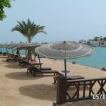 Φωτογραφία: Hotel Sultan Bey Resort