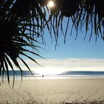 Foto Byron Bay Beachfront Apartments