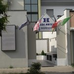 Photo of Ilga Hotel
